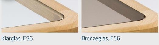 Tischplatten-2