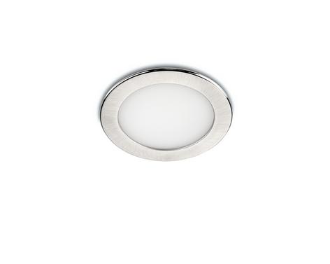 Naber Slash E LED Leuchte