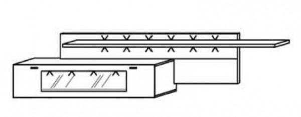 Schröder Zermatt - Paneel - Nr. 2699
