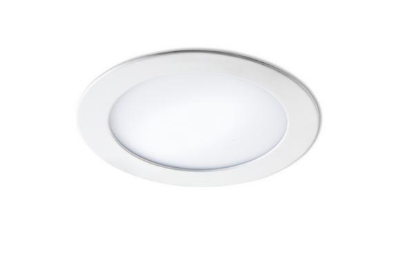 Naber Plana LED Einbauleuchte-Deckenleuchte 7062036