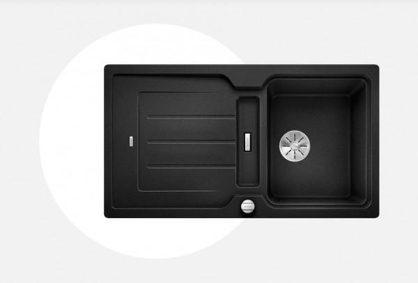 Blanco Classic Neo 5 S Einbauspüle