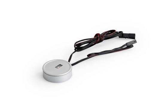 Naber LED Touch Schalter und Dimmer 7061131