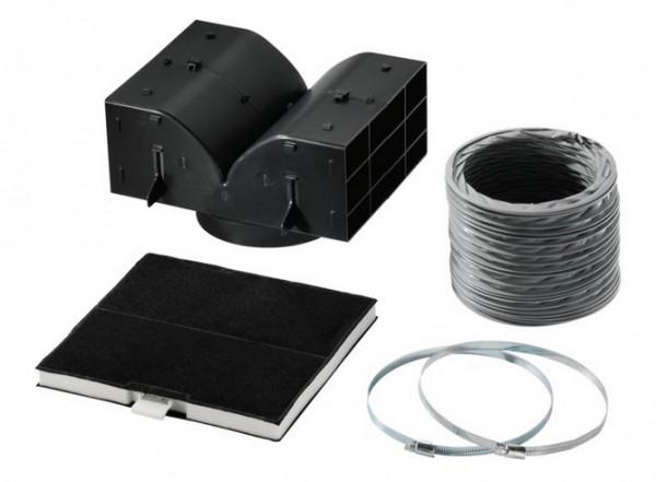 Constructa - CZ 5106X5 - Starterset für Umluftbetrieb