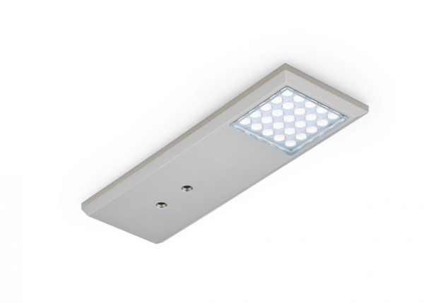 Naber Intorno L Farbwechsel LED-Leuchte 7061170