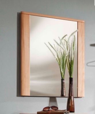 Gradel - Padua - Spiegel 64x79x4 cm