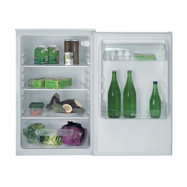 Candy 34900226 - Kühlschrank CBL 150E
