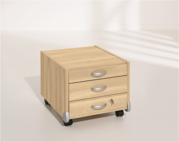Paidi Universalcontainer Marco 2 / Marco 2 GT Schoolworld