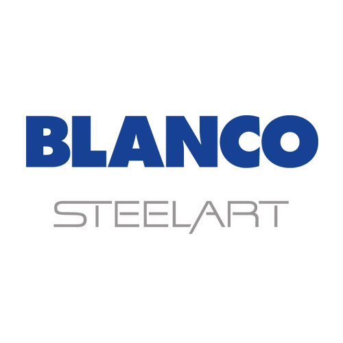 Blanco - Steelart
