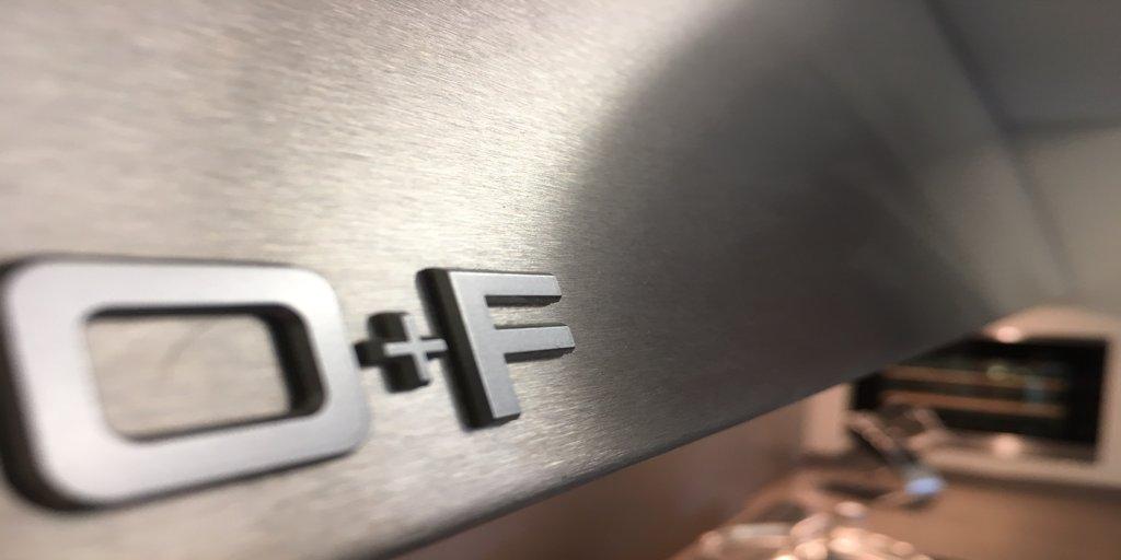 O-F-Varios-L-fterbaustein-Manufaktur-Bosar