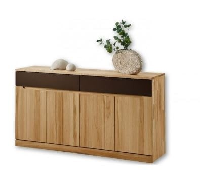 Gradel - Office Arcona - Sideboard