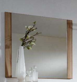 Gradel - Vicenza - Spiegel, drehbar