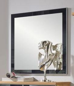 Voss-Möbel - Santina - Spiegel 80x77 cm - 338