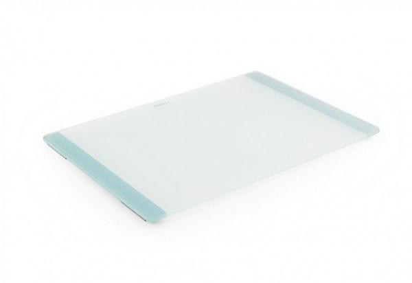 Naber Glas-Schneidbrett 1012224