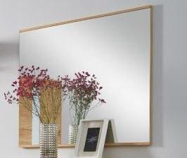 Voss-Möbel - Vedo - Spiegel 97 x 75 cm - 889-71