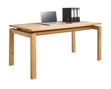 Gradel - Schreibtisch - höhenverstellbar