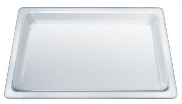 Constructa - CZ 11GU20X0 - Glaspfanne