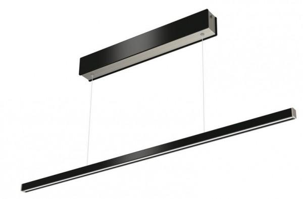 Naber Slim LED - Deckenleuchte