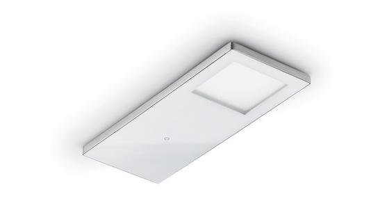 Naber Vetro LED-Leuchte ohne Schalter