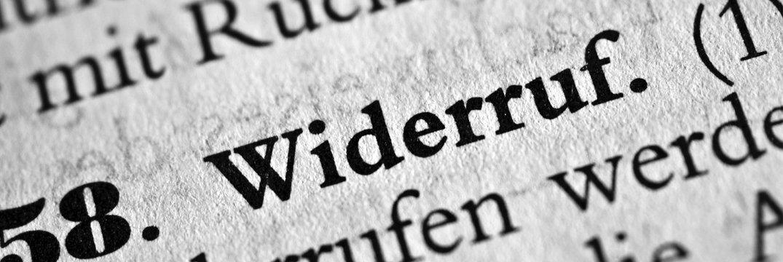 Widerrufsrecht-2