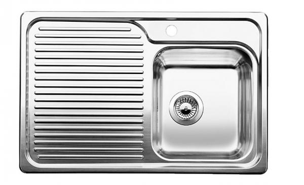 Blanco Classic 40 S Einbauspüle