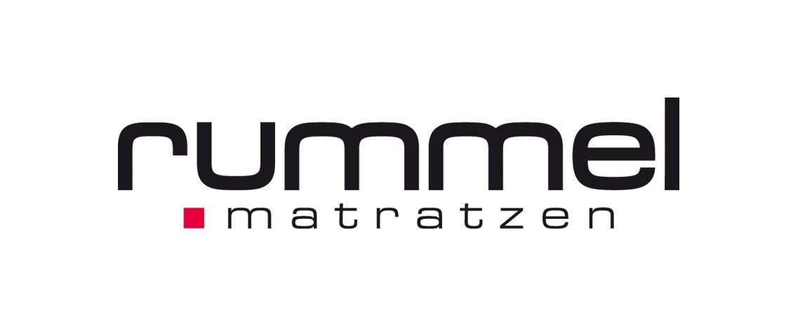 Rummel-Matratzen