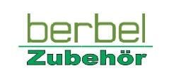 Berbel-Zubehör