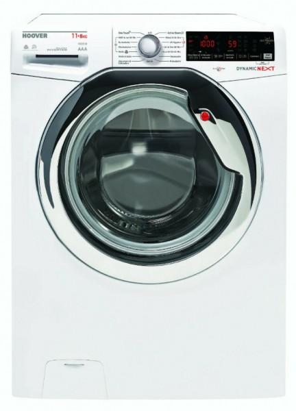 Candy 31008538 - Waschtrockner WDXOA G4118AHC-84
