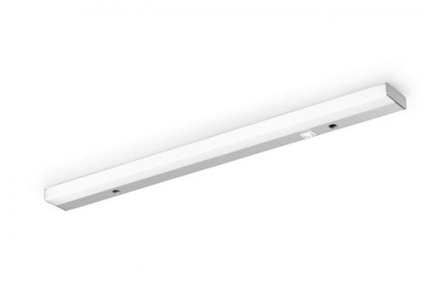 Naber Lupo LED Unterbodenleuchte