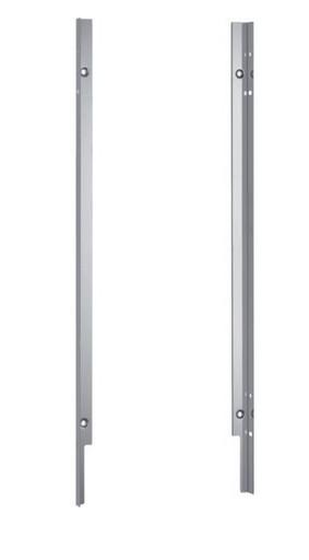 Constructa - CZ 7736X1 - Verblendungsleiste