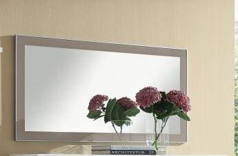 Voss-Möbel - Santina - Spiegel 120x60 cm - 336
