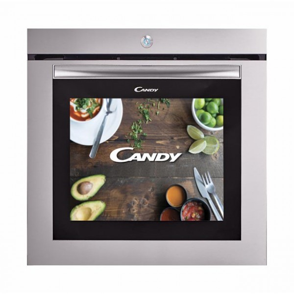 Candy 33701829 - Backofen Watch Touch
