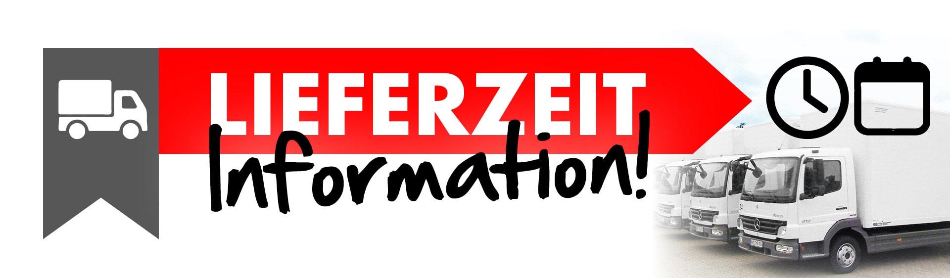 Arenz_DKP_WEB-Banner_Lieferzeit0xFjLVIsOe1Q9