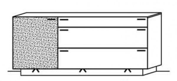 Schröder Kitzalm Montana - Sideboard - Nr. 3719