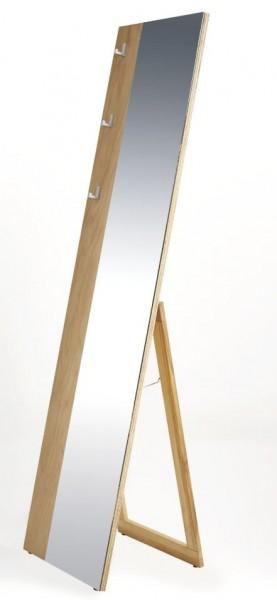 Gradel - Kleinmöbel - Standspiegel
