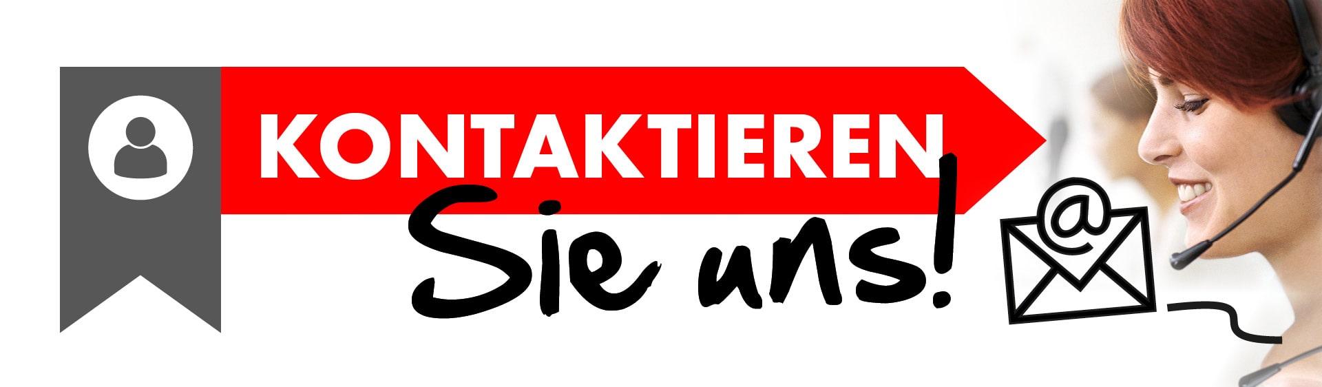 Arenz_DKP_WEB-Banner_Kontakt_2_20