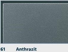 61-Anthrazit