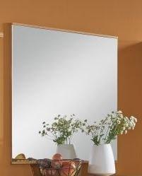 Voss-Möbel - Vedo - Spiegel 82 x 82 cm - 888-71