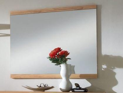Voss-Möbel - Montana - Spiegel 82 x 80 cm - 547
