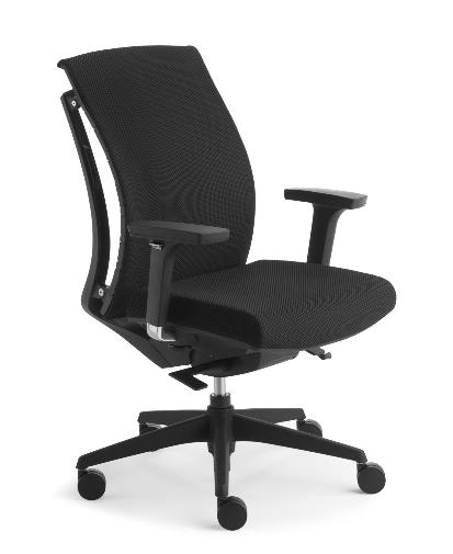 Mayer Sitzmöbel Drehsessel my Arti Chair 2453