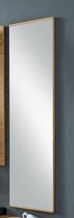Voss-Möbel - Vedo - Spiegel 41 x 140 cm - 890-71