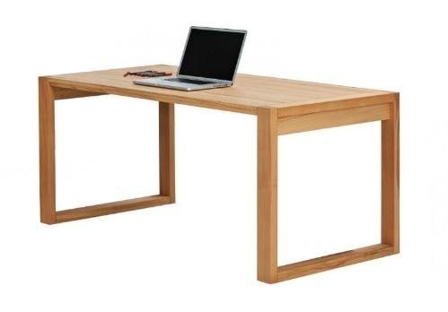 Gradel - Office Arcona - Schreibtisch - 180x72x80 cm