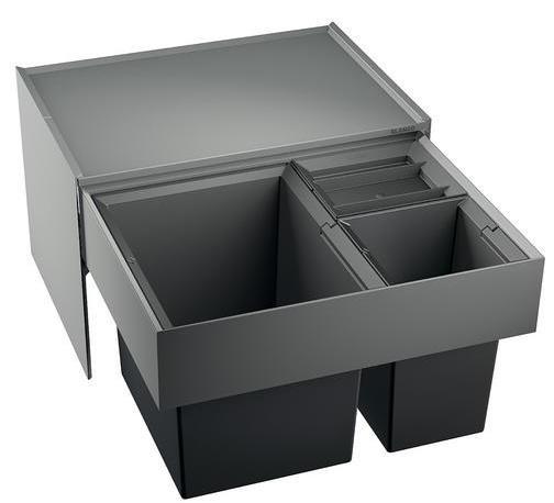 Blanco Select XL 60/3 Abfallsammler - 520780