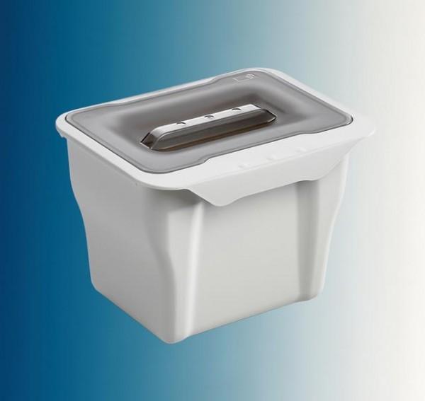 Naber Kitchenbox Abfallsammler 8012003