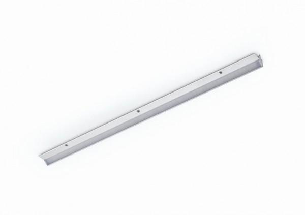 Naber Effekt LED Rückwandleuchte