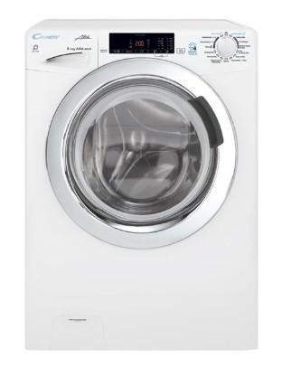 Candy 31008535 - Waschtrockner GVSW G485TWC-84