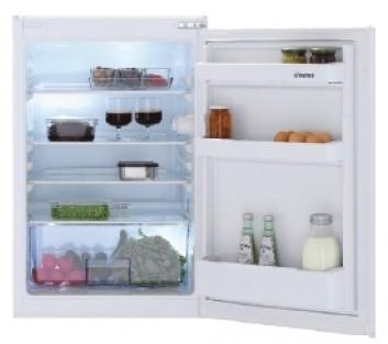 Altus - KS 800 - Integrierter Kühlautomat