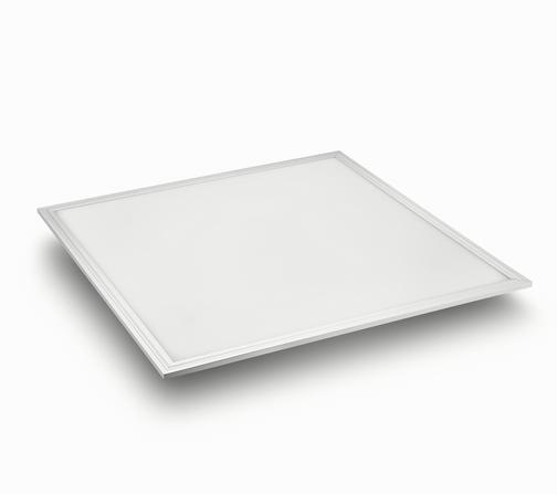 Naber Window LED Einbauleuchte-Deckenleuchte