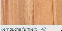 Kernbuche-furniert-47