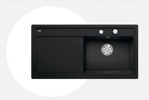Blanco Zenar XL 6 S Einbauspüle