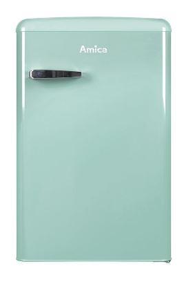 Amica Vollraum-Kühlschrank, 86 cm - VKS 15623 M